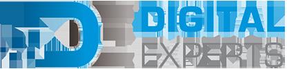dexpert-logo-1