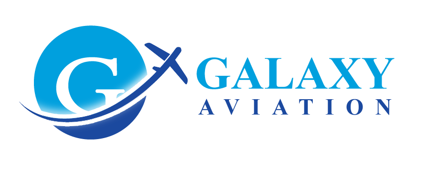 Galaxy Aviation